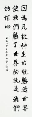 優異獎 - 王安琪